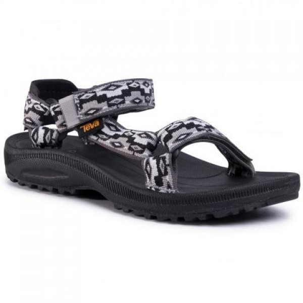 Teva - M Wisted Robles Grey