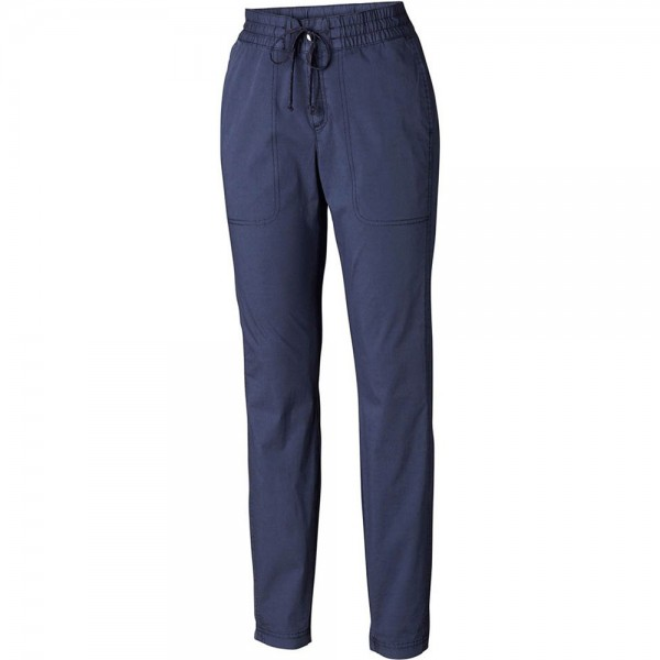 Columbia - Elevated Pant Nocturnal