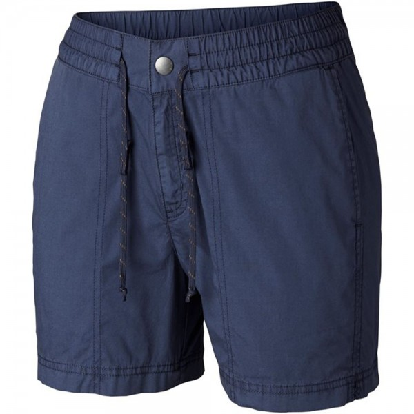 Columbia - Elevated Short Nocturnal