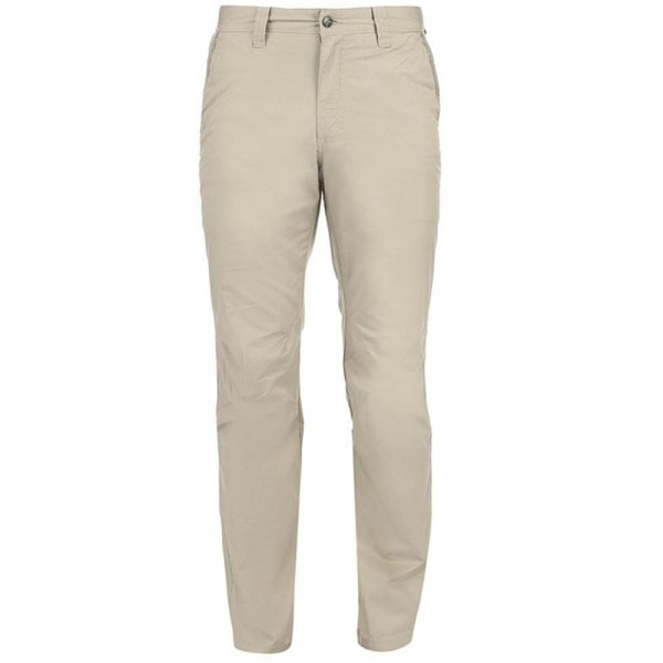 Columbia - Cooper Spur Pant Fossil
