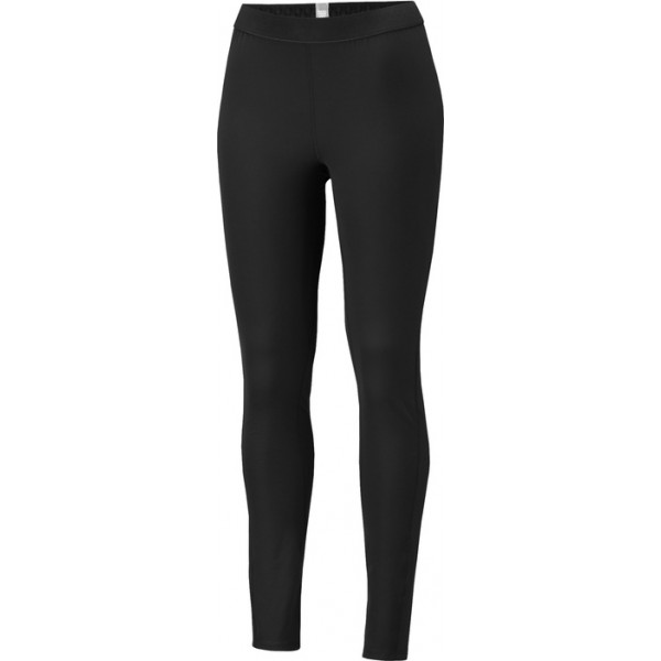 Columbia - Baselayer Midweight Tight