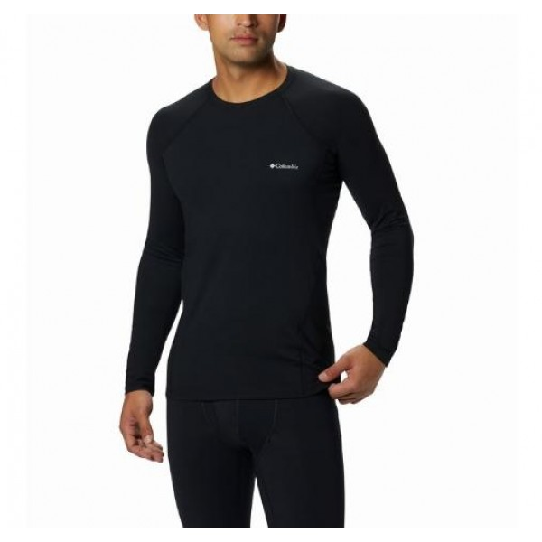 Columbia - Midweight Stretch Long Sleeve Top Basel...