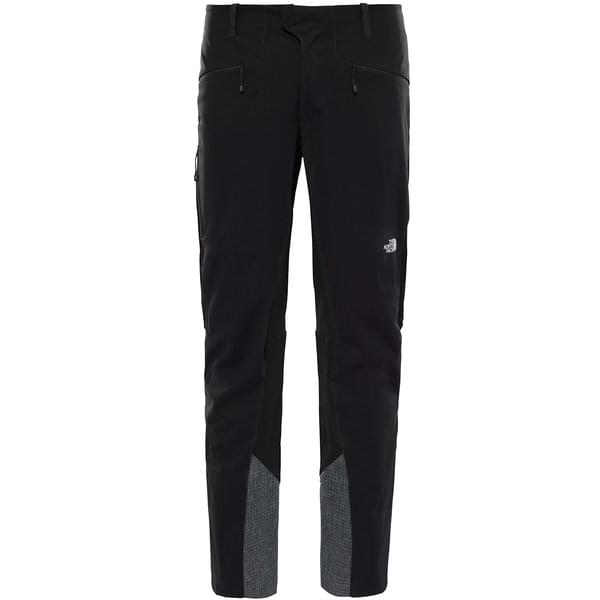 The North Face - M NS Touring Pant TNF Black-