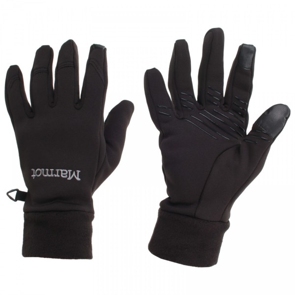 Marmot - Connect Gloves