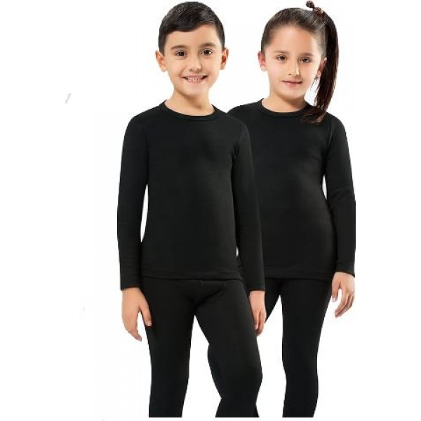 Imperial - Thermal Underwear kid's L/S T-shirt