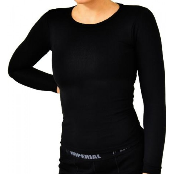 Imperial - Thermal Underwear W's L/S T-shirt