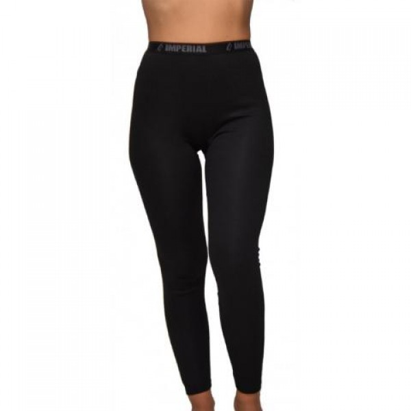 Imperial - Thermal Underwear W's Pant