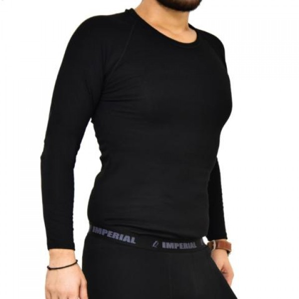 Imperial - Thermal Underwear M's L/S T-shirt