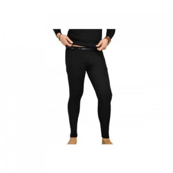 Imperial - Thermal Underwear M's Pant